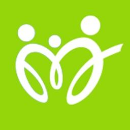 联合医务-视频问诊