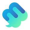 MedsBla - Messenger Médico