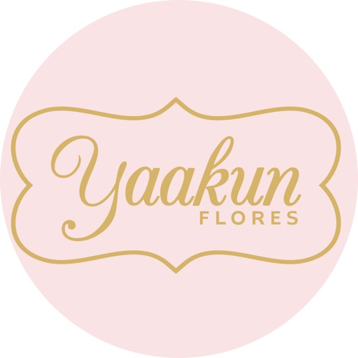 YaakunFlores.com