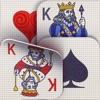奥马哈扑克: Pokerist