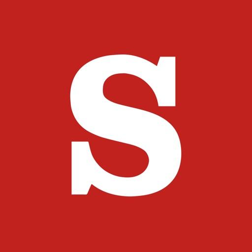 The Sheffield Star Newspaper