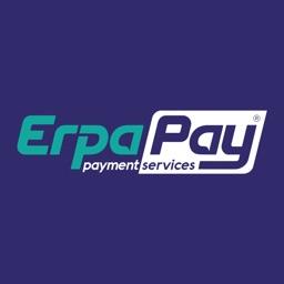 ErpaPay - Dijital Cüzdan