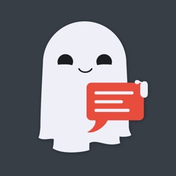Scary & Love Chat Stories Club