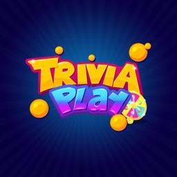 TriviaPlay - Quiz Trivia Game