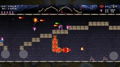 Fairy Fireのおすすめ画像2