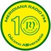 Meridiana Radio