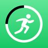 ランニング ジョギング ウォーキング アプリ Goals