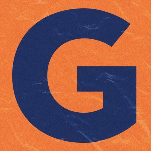 GigRev Pro A
