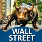 Wall Street New York City Tour
