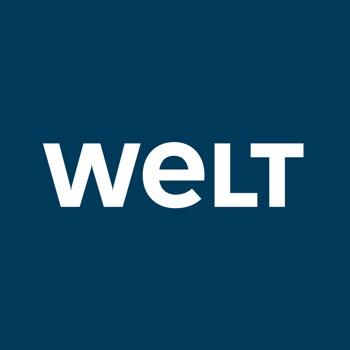 WELT News – Nachrichten live