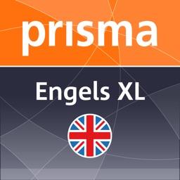 Woordenboek XL Engels Prisma
