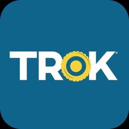 Trok App