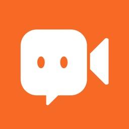 Flixchat - Cool Short Videos