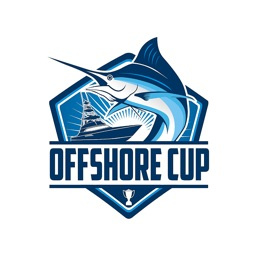 Offshore Cup