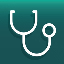 EHNOTE Doc - For Doctors
