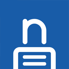 Notate - Microsoft Office 365