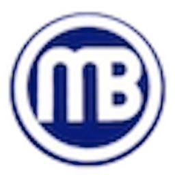Malayan Bank Mobile Banking