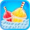 Summer Ice Slushy Mania Reviews