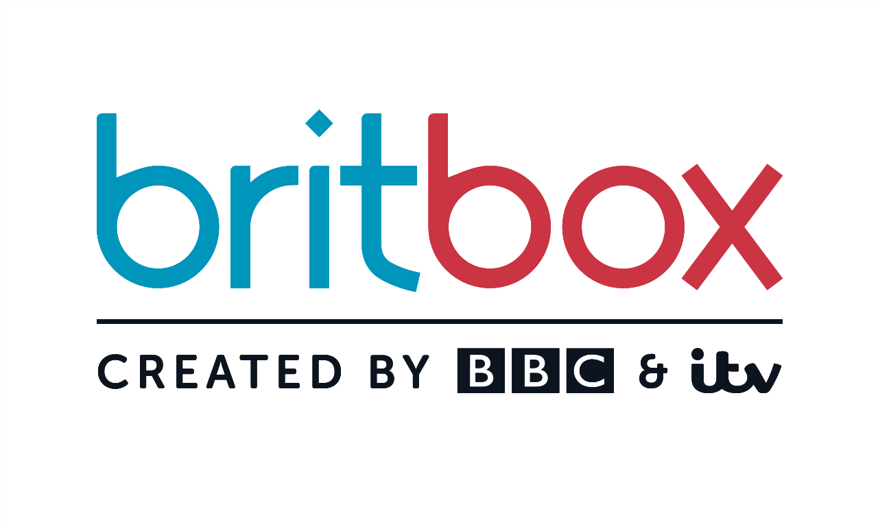 BritBox by BBC & ITV