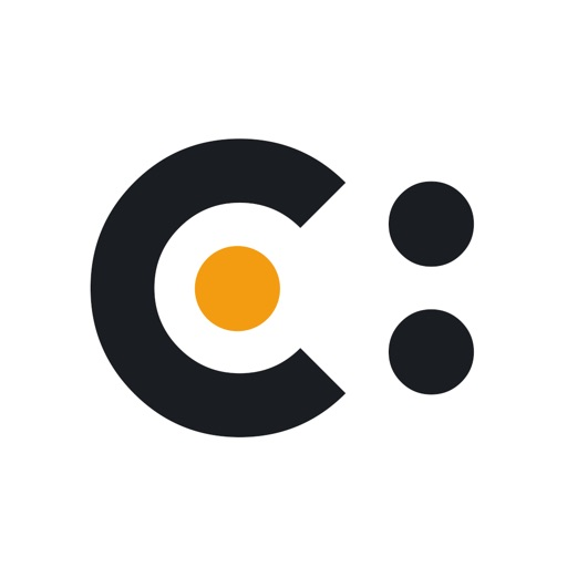 Cmd for iPhone - Ping & Speed