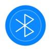 ヘッドフォンを探す - iPadアプリ