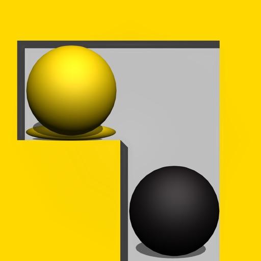 Ball Duo
