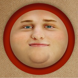 FatBooth