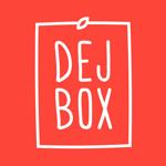 DejBox pour pc