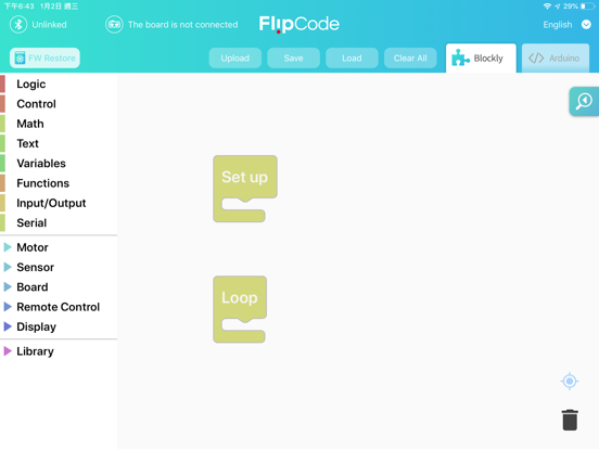 FlipCode   Apps   148Apps