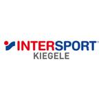 INTERSPORT Kiegele pour pc