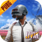 App Icon for PUBG MOBILE - NEW MAP: LIVIK App in Belgium App Store