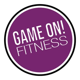 Game On! Fitness