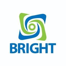 Bright Learning App