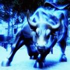 USM - 美国股市 icon