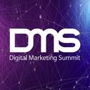 DMS 2020