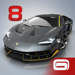 Asphalt 8: Real Racing Game Hack Online Generator