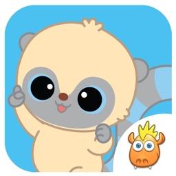 YooHoo&Friends - Animal rescue