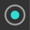 Enso Looper - Audio Damage, Inc.