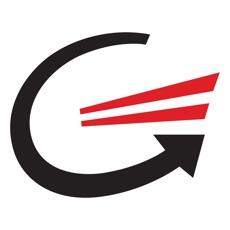 GroundPad