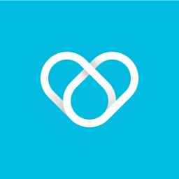 Ícone do app Revere - Remember People