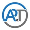 AP&T Business Solutions LLC - APTLoyalty App artwork