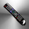 SamRemote: remoto Samsung tv