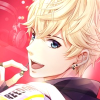 Codes for Mr Love: Queen's Choice Hack