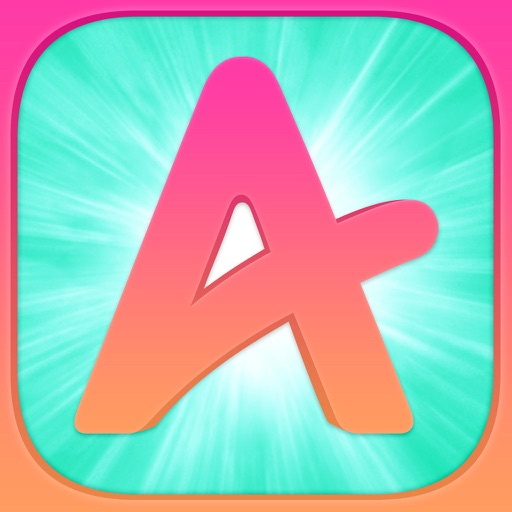 Amino: Communities and Groups