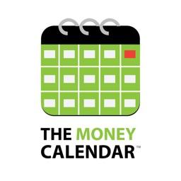 The Money Calendar