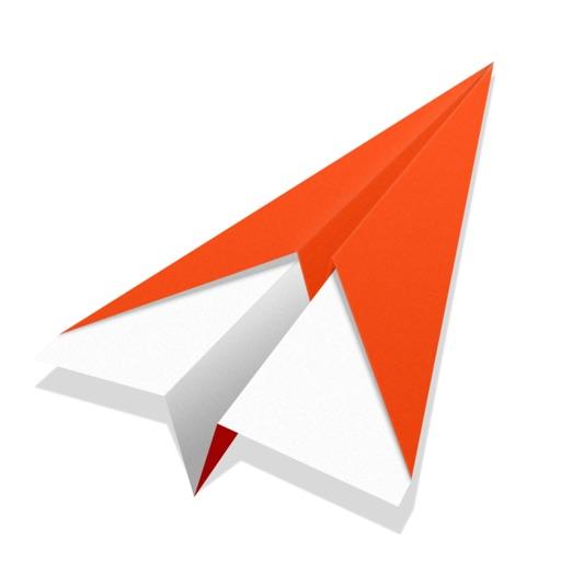 BlogTouch Pro (Blogger.com) iOS App