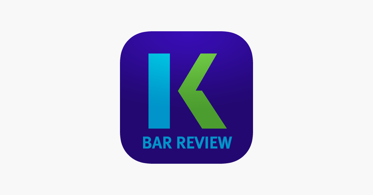 Bar Review on the App Store
