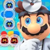 Dr. Mario World iphone and android app