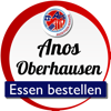 Anos Pizza Service Oberhausen