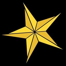 Golden Star Theater
